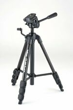 Velbon CX-888 Tripod for DSLR Cameras