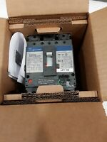 SEHA36AT0030 GENERAL ELECTRIC 3POLE 30AMP 600V CIRCUIT BREAKER NEW