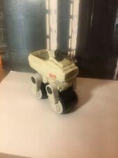 Star Wars Vintage Mini Rig MTV-7 Multi Terrain Vehicle Hoth Kenner 1981