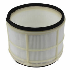 For Dyson DC23, DC23 T2 Vacuum Cleaner Post Motor Hepa Filter Assembly
