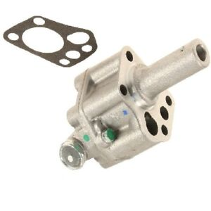 For Nissan Frontier KA24DE Eng. Xterra 2.4L Engine Oil Pump Assy Hitachi OUP0015