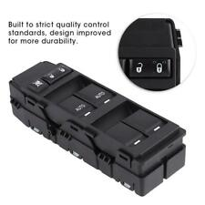 04602781AA Master Power Window Control Switch For Dodge Jeep Chrysler Charger