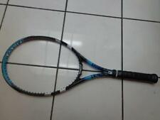 Babolat original swirly Pure drive team plus 27.5 100 4 3/8 grip Tennis Racquet