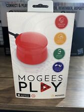 Mogees Authorized Mogees Play Create Music Your Instrument