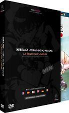 ★ Heritage ★ Intégrale (non censurée) - Multi-language DVD