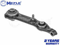 FOR MERCEDES CLS C219 E CLASS W211 S211 FRONT RIGHT REAR LOWER SUSPENSION ARM