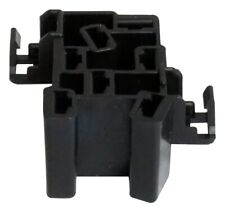 Crown Automotive J3205596 Head Light Switch Connector
