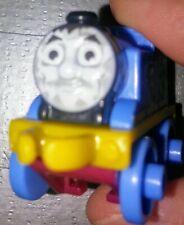 Thomas & Friends & DC Comics Mini Train Set