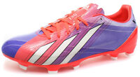 New Adidas F30 TRX FG Messi Mens Football Boots ALL SIZES G95001