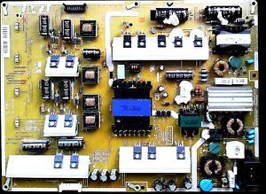Samsung BN44-00626A