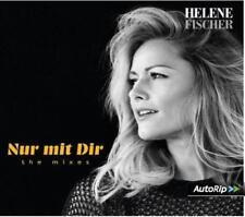 Nur Mit Dir-The Mixes von Helene Fischer (2017)