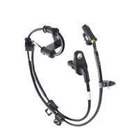 New Front Left ABS Wheel Speed Sensor 598103X310 fits for Hyundai Elantra