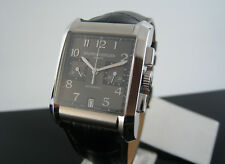 Baume & Mercier Hampton Chronograph XL Automatic MOA10030