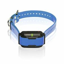 Dogtra Edge Additional Receiver Collar 5000347