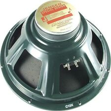 "Jensen C15N 15"" Vintage Series Guitar Speaker - 16 ohm"