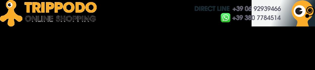 trippodoshop