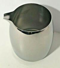 Minos 8.5 oz Milk Pot *DISTRESSED BOX* FREE SHIPPING!