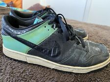 nike sb dunk low GID UK9
