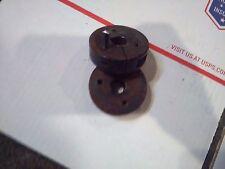 2 midway cruisin usa arcade steering wheel mount parts #368