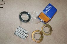 ATE 13044160012 Mercedes Benz 0005867442 Caliper Repair Kit 1973 to 1983 Front