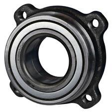 Wheel Bearing and Hub Assembly Rear CRS Automotive Parts NT512225