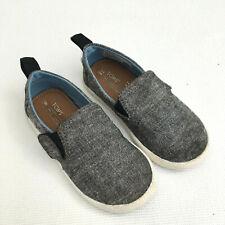 d37e8c8d54c37 Tom's Shoes for Boys for sale | eBay
