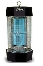 Flowtron Diplomat Control Bug Fly Mosquito Insect Zapper Indoor Outdoor Patio