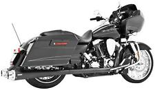 Freedom Performance - HD00286 - American Outlaw Dual Exhaust System