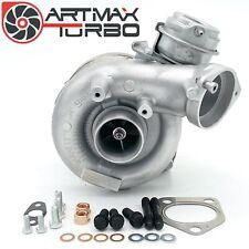 Turbolader für BMW X5 3.0 d (E53) 160KW 218PS M57N  753392 742417 11657791046