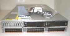 Cisco Nexus N5K-C5596UP-FA Switch 48 x 10GbE Ports Dual AC Power N55-M160L3-V2