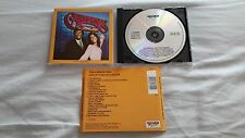 Carpenters Live At The Palladium Burt Bacharach Hank Williams John Lennon MOR