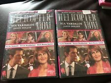 Helicopter Mom DVD