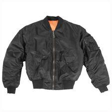 Manteaux et vestes Mil-Tec pour homme taille XL