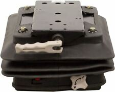 Pilot Brand Compact Mechanical Suspension For Tractors or Even Boats