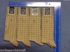 10 Pack Supersoft Mens smooth toe Bamboo  Bussinese Socks Size 7-11