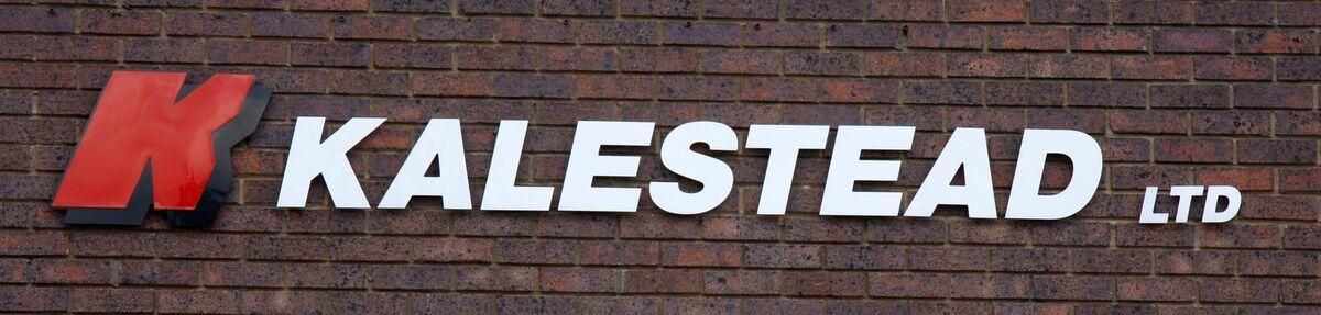 Kalestead Ltd