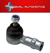FITS VAUXHALL MERIVA 2003-2010 FRONT OUTER TRACK ROD END X1