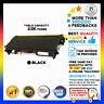 1x NoN-OEM Black toner 406838 for Ricoh Lanier SP-1210SF SP-1210N SP-1210