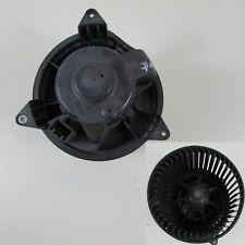 Ventola riscaldamento Ford Transit Connect Mk1 2002-2013 usato 22934 20N-3-E-10