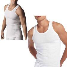 Unbranded Polyester Multipack Activewear for Men