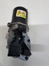 Renault Grand Scenic Front Wiper Motor 53565202