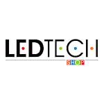 LEDTECH-SHOP