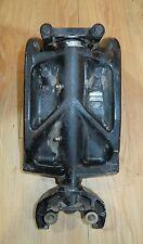 1989-1997 40 50 60 hp Mercury Mariner Outboard Swivel Bracket & Steering Arm