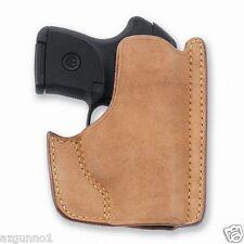 Galco Front Pocket Holster Right Hand Beretta Tomcat, Part # PH294