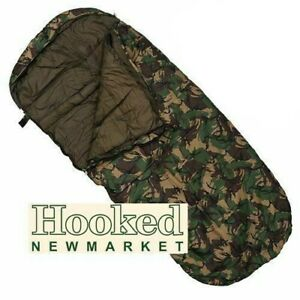 Gardner Tackle Carp Duvet Compact Sleeping Bag - *Same Day Dispatch*