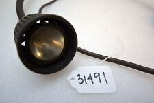 Sunnex series 740 halogen task lamp (Inv.31491)