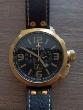 Reloj hombre TW STEEL