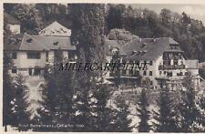 COLLALBO: Hotel Bemelmans   (2)