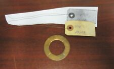 1960-64 NOS Ford Falcon-Comet 2-Speed Automatic Front Output Shaft Thrust Washer