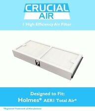 Holmes AER1 Air Purifier Filter, Part # HAPF30AT4-U4R